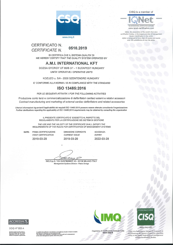 ISO-13485-A.M.I.-International-KFT-2019