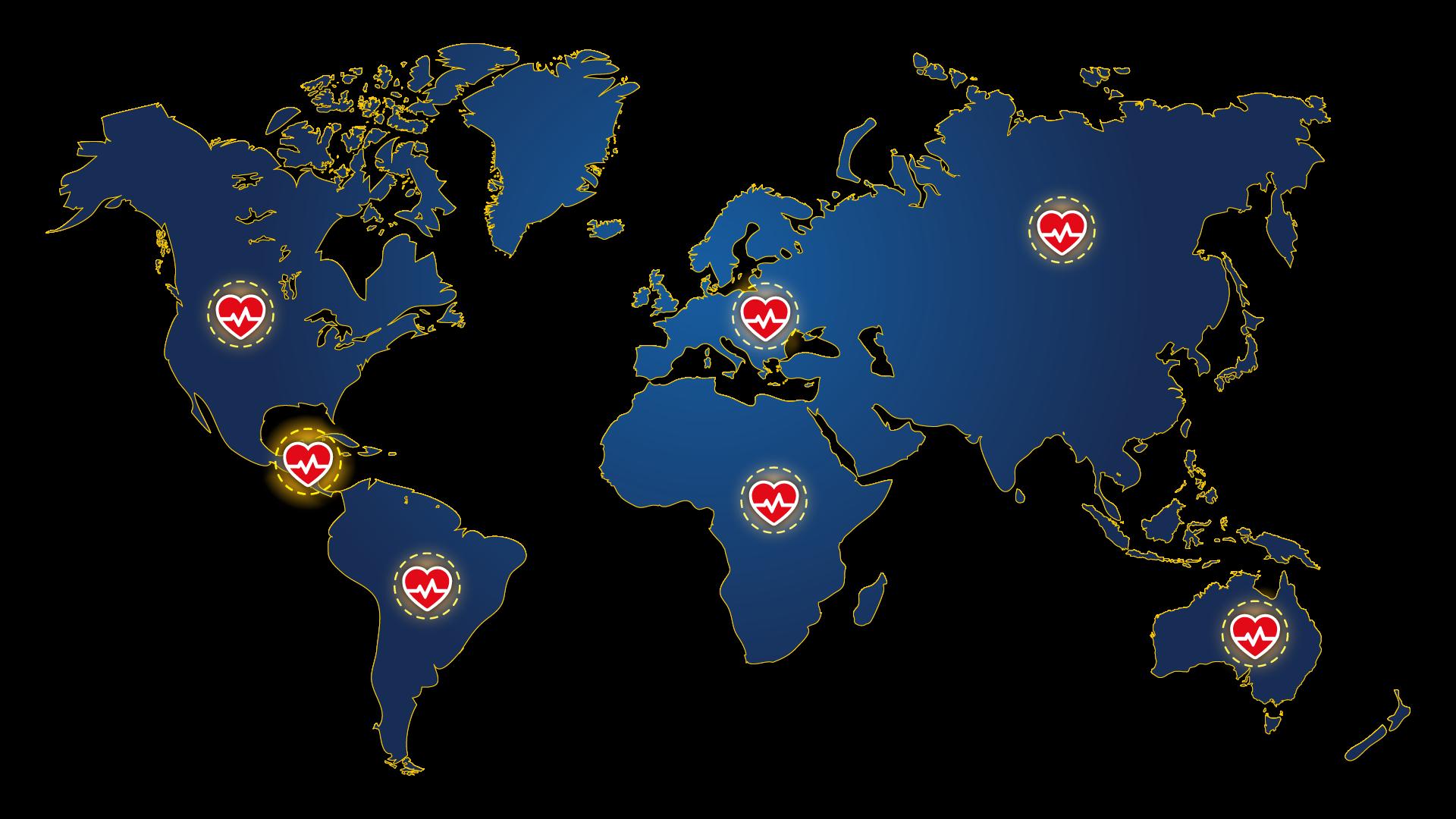 Mappa-AMi-Worldwide