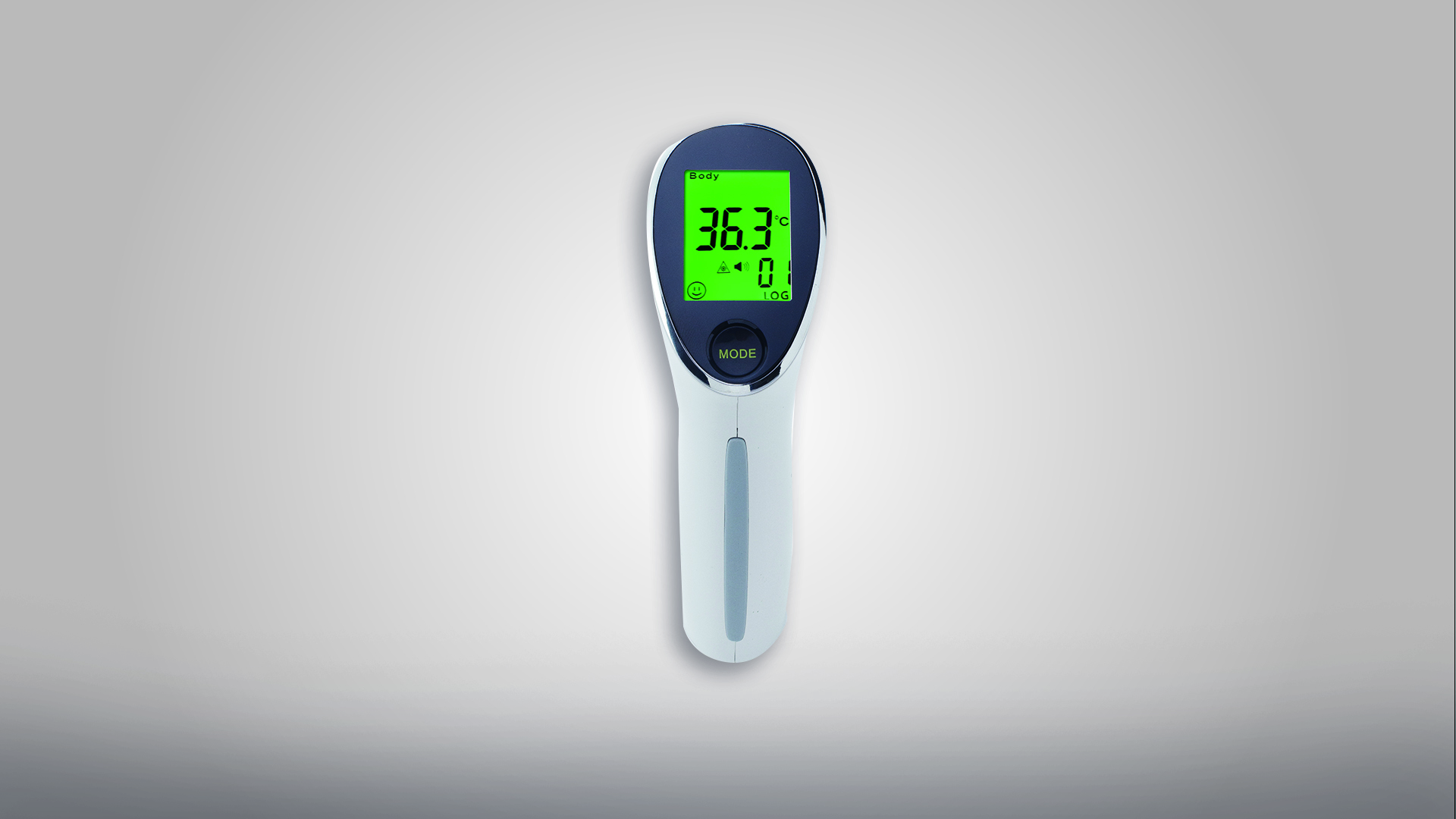 Termometro A Infrarossi Yk Irt2 Amiitalia 100+ vectors, stock photos & psd files. termometro a infrarossi yk irt2 amiitalia